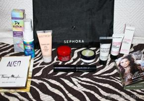 Sephora :: Lasting Impressions It Kit