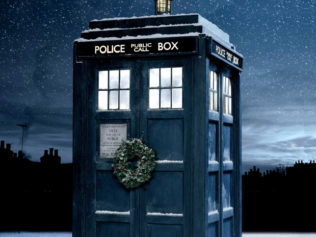 Doctor_Who_Christmas_2005_007