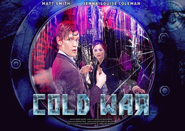 Doctor-who-series-7b-cold-war-poster-landscape
