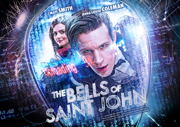 Doctor-who-series-7b-the-bells-of-saint-john-poster-landscape