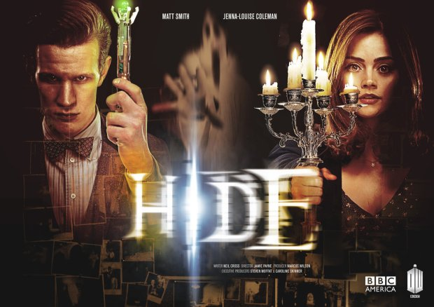 doctor_who_hide_poster_by_this1999-d6044pr