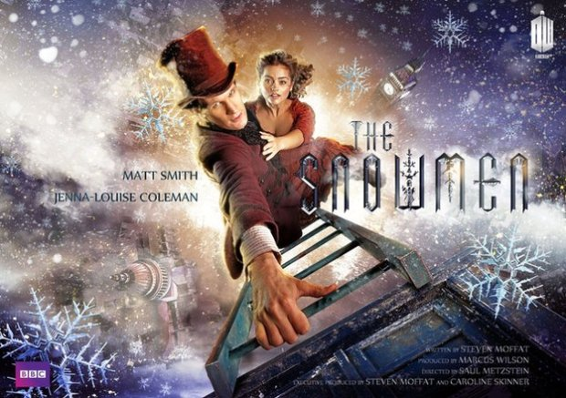 Doctor_Who_The_Snowmen_poster
